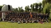 uczestnicy  OZMA 2013