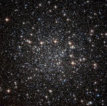 NGC 4833