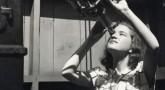Vera Cooper Rubin w 1948 roku.