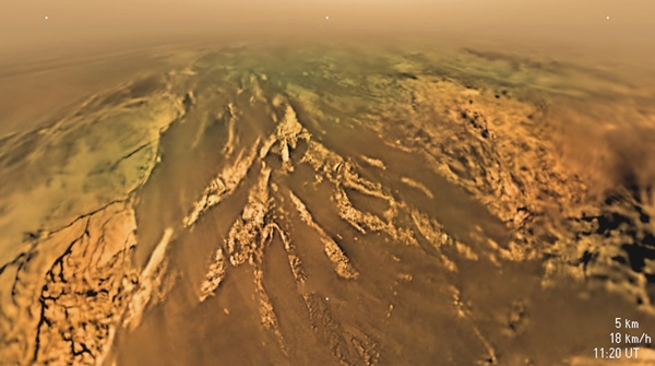 Huygens_s_descent_to_Titan_s_surface_fullwidth