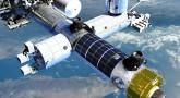 Pierwszy moduł Axiom zostanie dołączony do Międzynarodowej Stacji Kosmicznej (ISS).