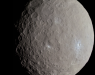Color_global_view_of_Ceres_-_Oxo_and_Haulani_craters