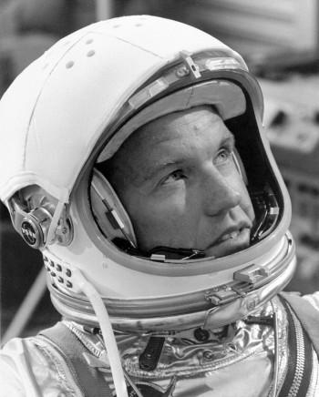 Mercury 9| Ostatnia misja programu Mercury