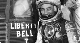 gus-grissom-liberty-bell-7