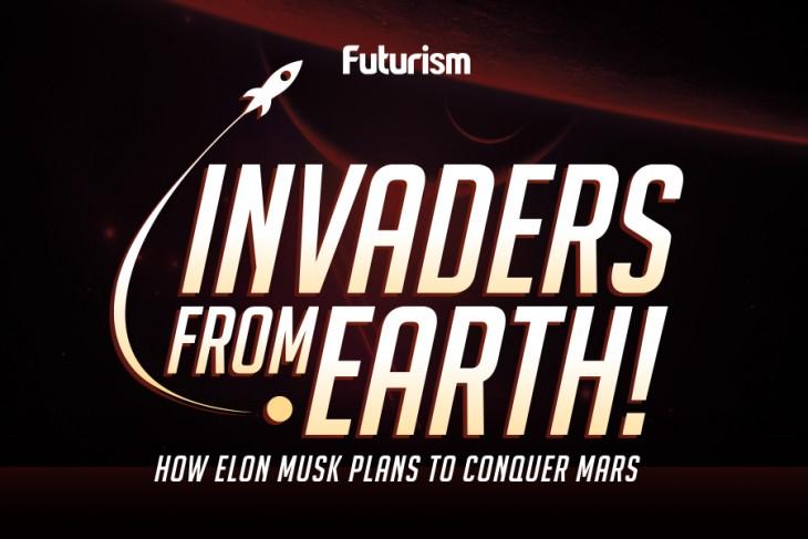 SpaceX zatrudnia! Po ostatnim sukcesie firma chce powiększyć szeregi pracowników