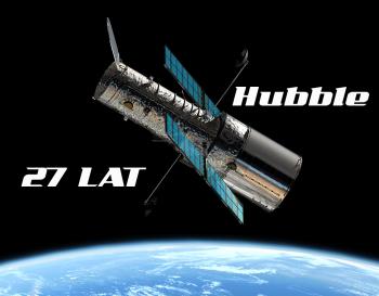 hubble_earth_sp01