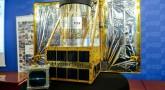 Konferencja prasowa nt. projektu HyperSat, na której zaprezentowano koncepcję oraz model poglądowy innowacyjnego mikrosatelity odbyła się 26 bm. w Centrum Prasowym PAP. HyperSat to modułowa, uniwersalna platforma satelitarna, która, zaopatrzona w specjalistyczne instrumenty, pozwoli realizować szerokie spektrum misji kosmicznych, o różnym przeznaczeniu - od radarowych przez telekomunikacyjne, aż po optyczne (obserwacyjne).