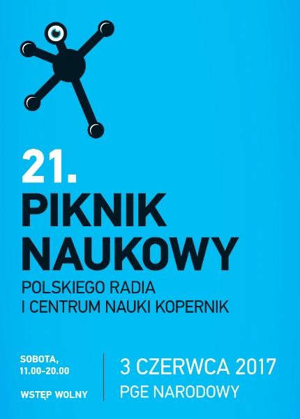 piknik-logo-sm