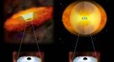 Czarne dziury w jądrach galaktyk różnego rodzaju