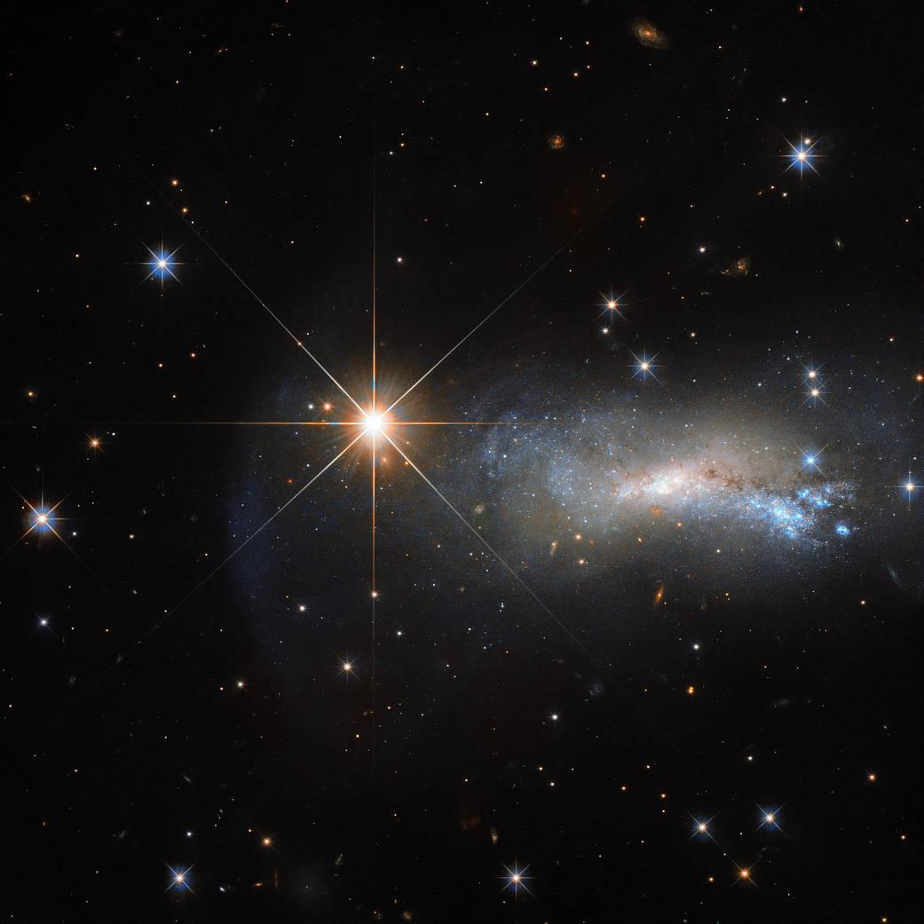 NGC 7250