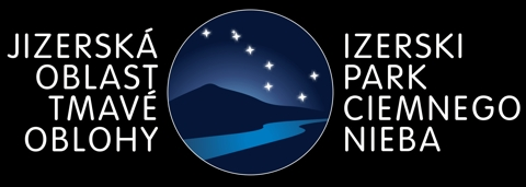 Nauczyciele mogą wziąć udział w VII Letniej Szkole Astronomicznej