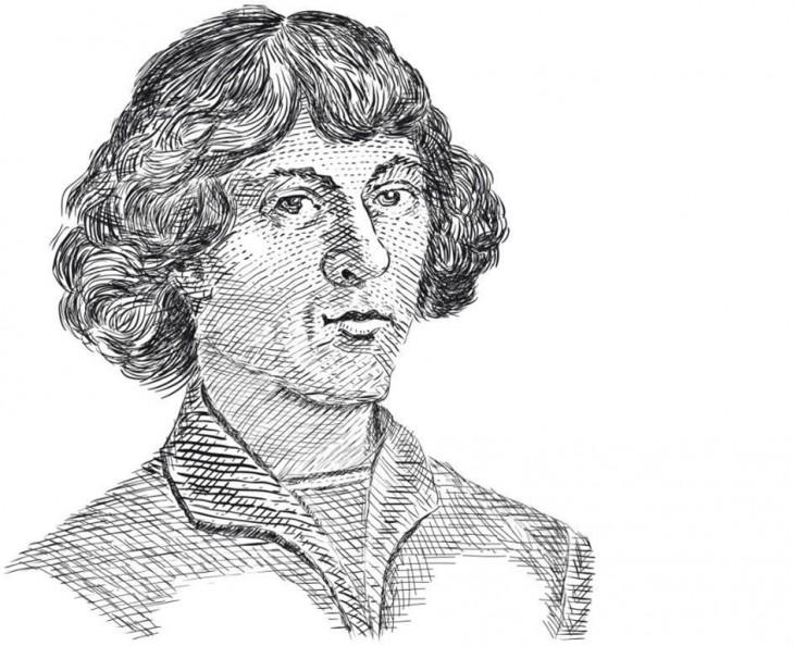 Lubawa będzie gościć międzynarodową konferencję o Koperniku