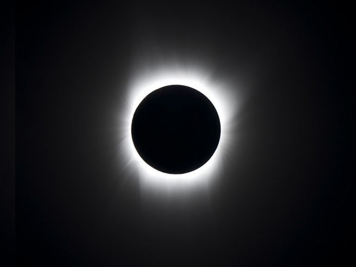 469309main_20100711eclipse