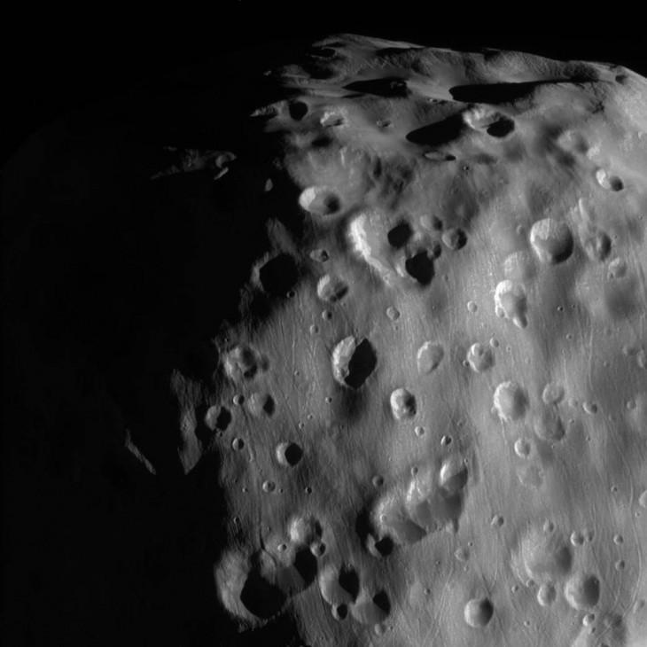 Epimeteusz