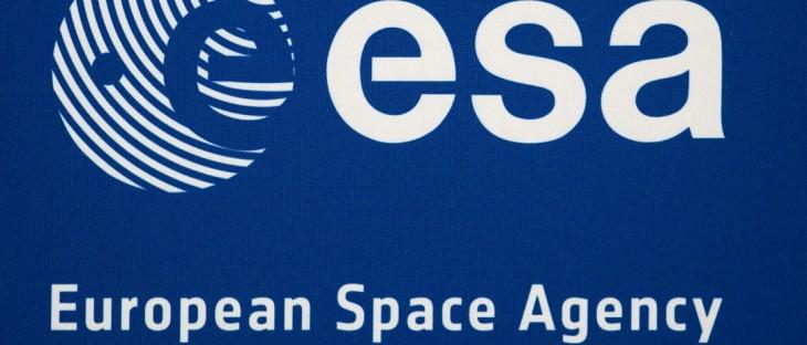Astri Polska: w branży kosmicznej liczy się specjalizacja