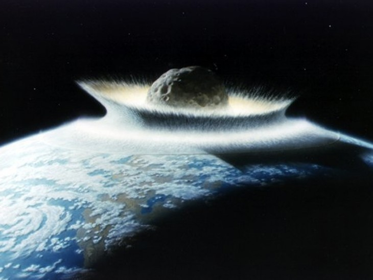 504775main_Massive_Impact1