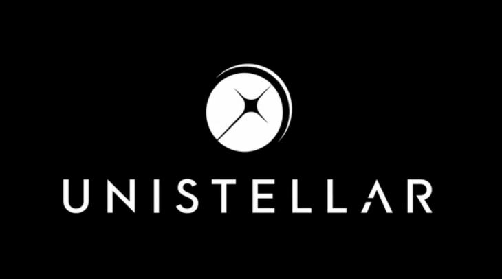 Rewolucyjny teleskop owocem współpracy między SETI a Unistellar!