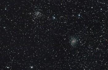 Zjazd zwyczajny Członków Klubu Astronomicznego Almukantarat @ Bartycka 18