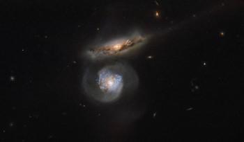 NGC 5765B