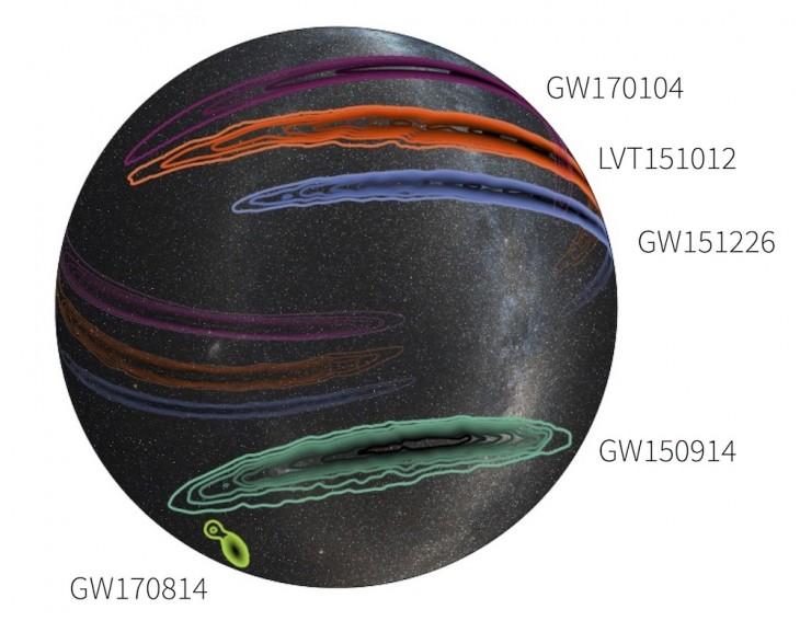 O1-O2-skymaps-white_GW170814-sm