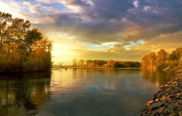 autumn-219972_1280