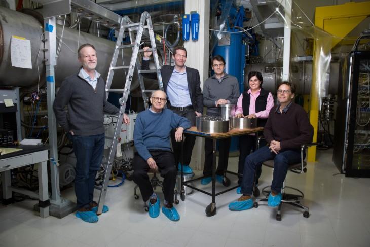 Czwarta detekcja fal grawitacyjnych – czego się o niej dowiemy?