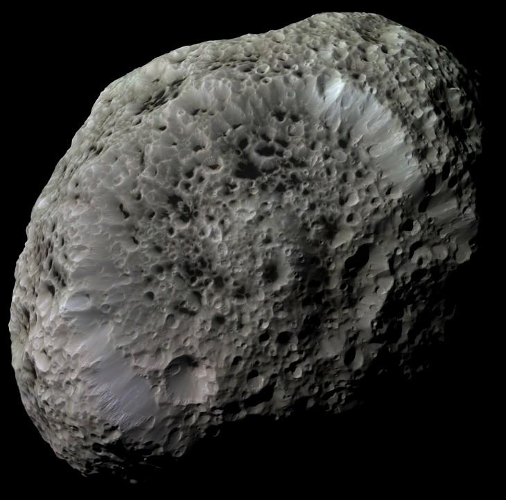asteroid-63125_1920