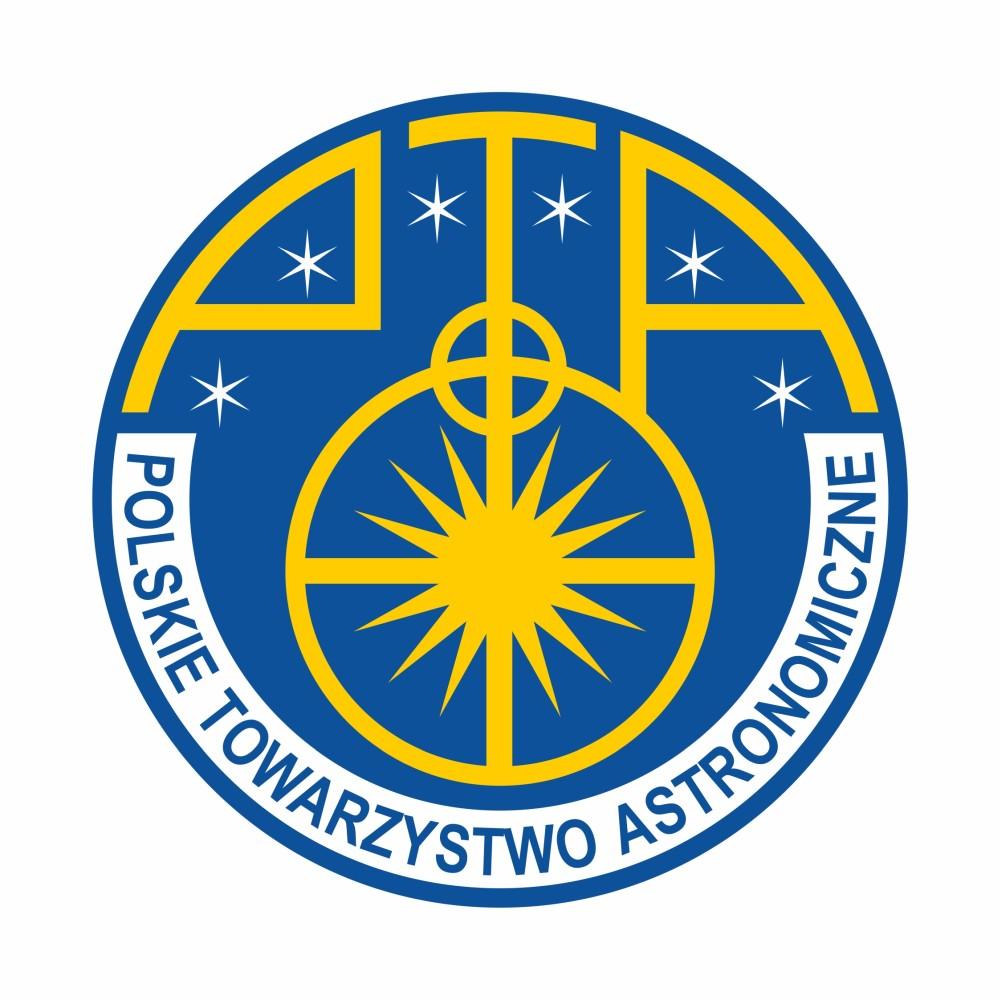 95-lecie założenia PTA