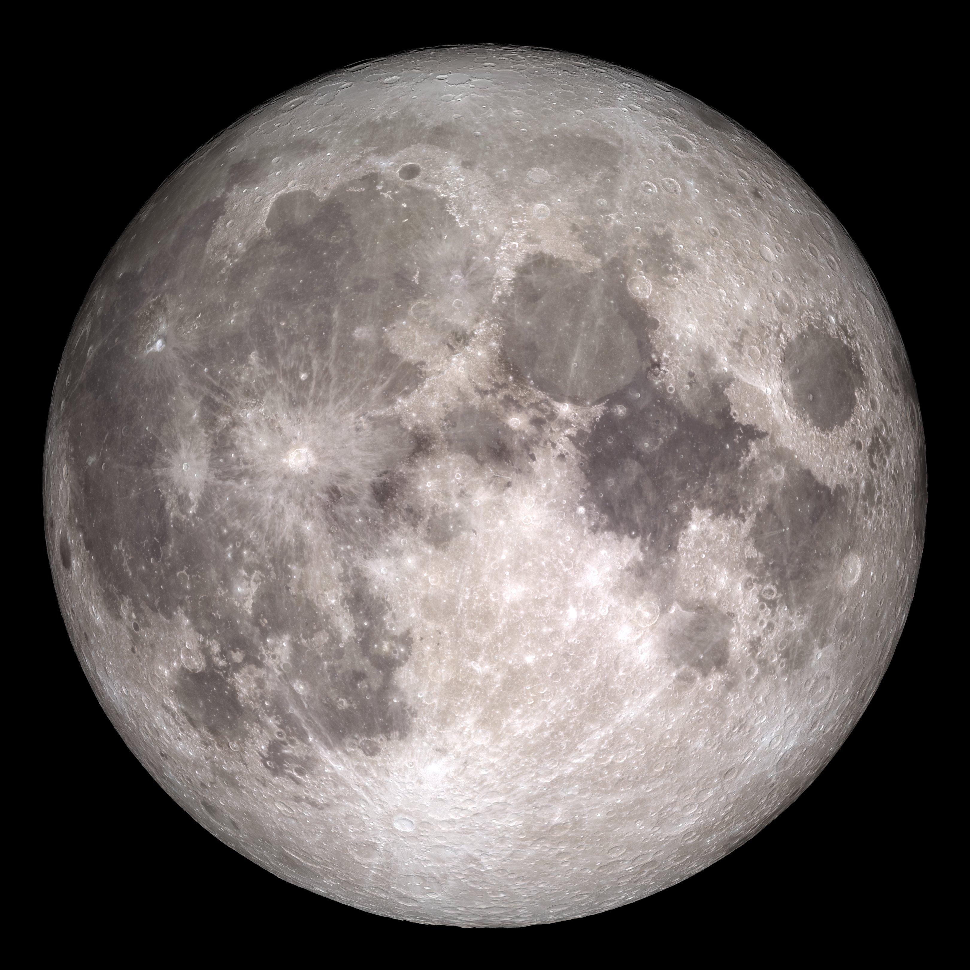 Cel – Księżyc @ Kopernika 11 | Wrocław | Województwo dolnośląskie | Polska