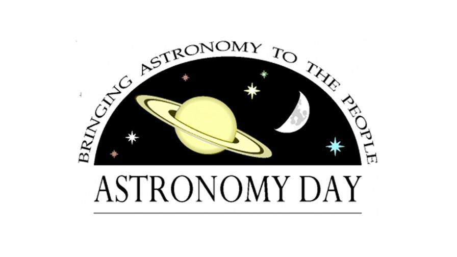 Międzynarodowy Dzień Astronomii