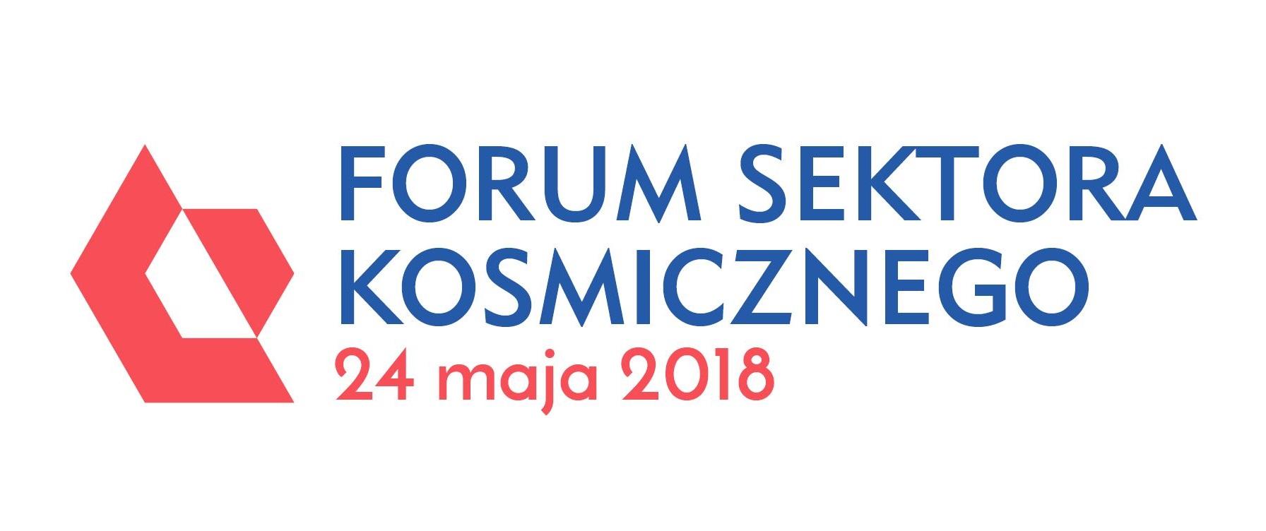 Forum Sektora Kosmicznego 2018 @ ul.Prądzyńskiego 12/14