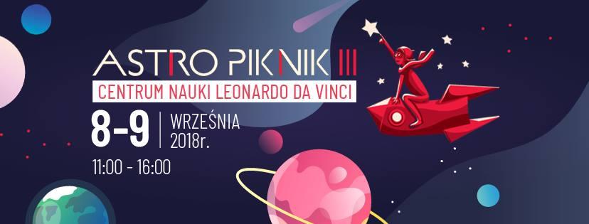 Astro Piknik III @ Podzamcze 45