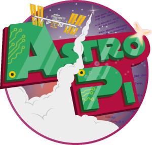 Europejski konkurs Astro Pi edycja 2018/2019