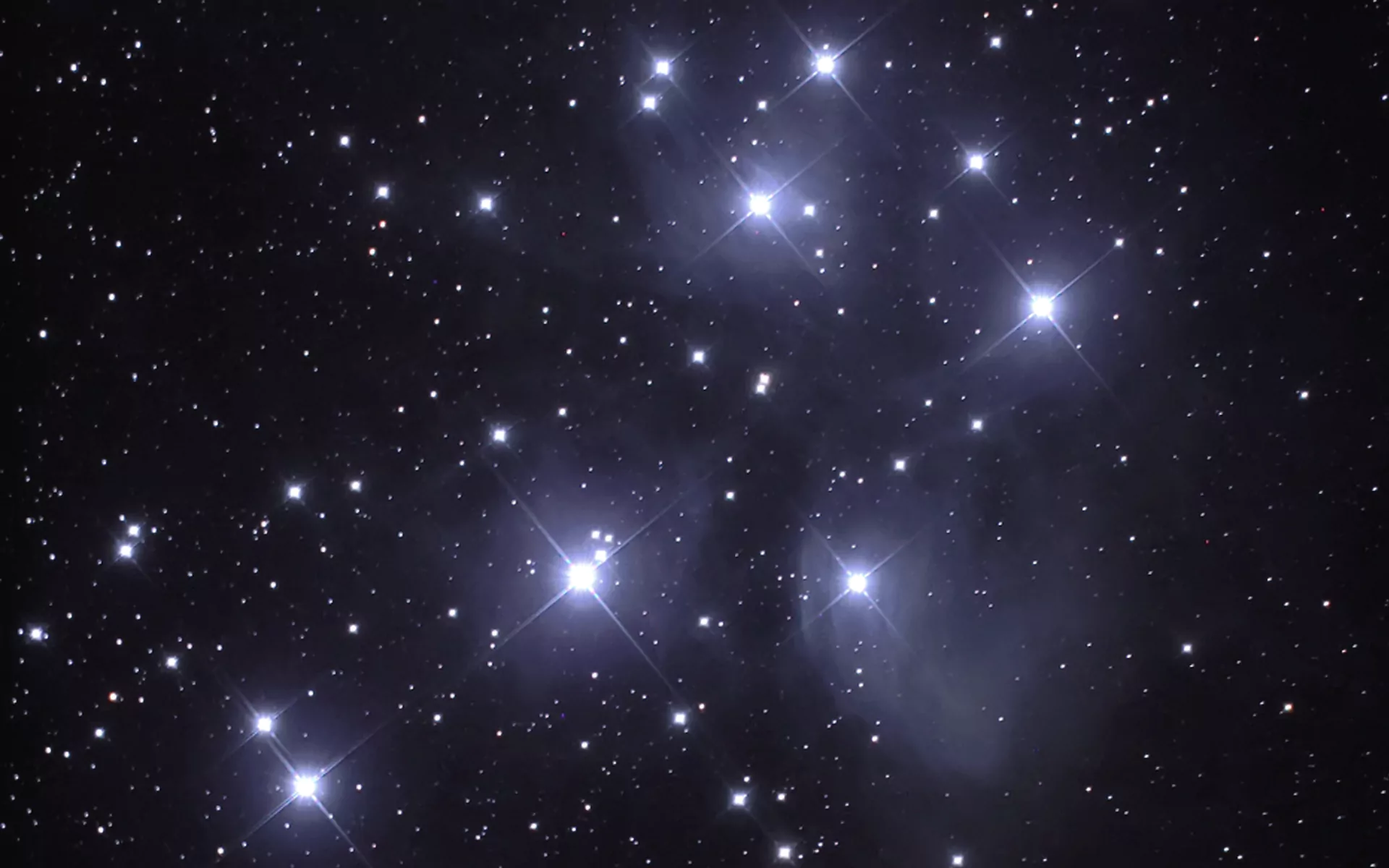 Poszukiwacze kosmicznej przygody – pokazy dla przedszkolaków @ Kopernika 11
