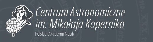 Czarne dziury w obiektywie teleskopu ATHENA @ Centrum Astronomiczne Mikołaja Kopernika