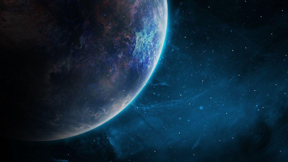 Planeta - czy wiemy, co to jest? @ Instytut Astronomiczny Uniwersytetu Wrocławskiego