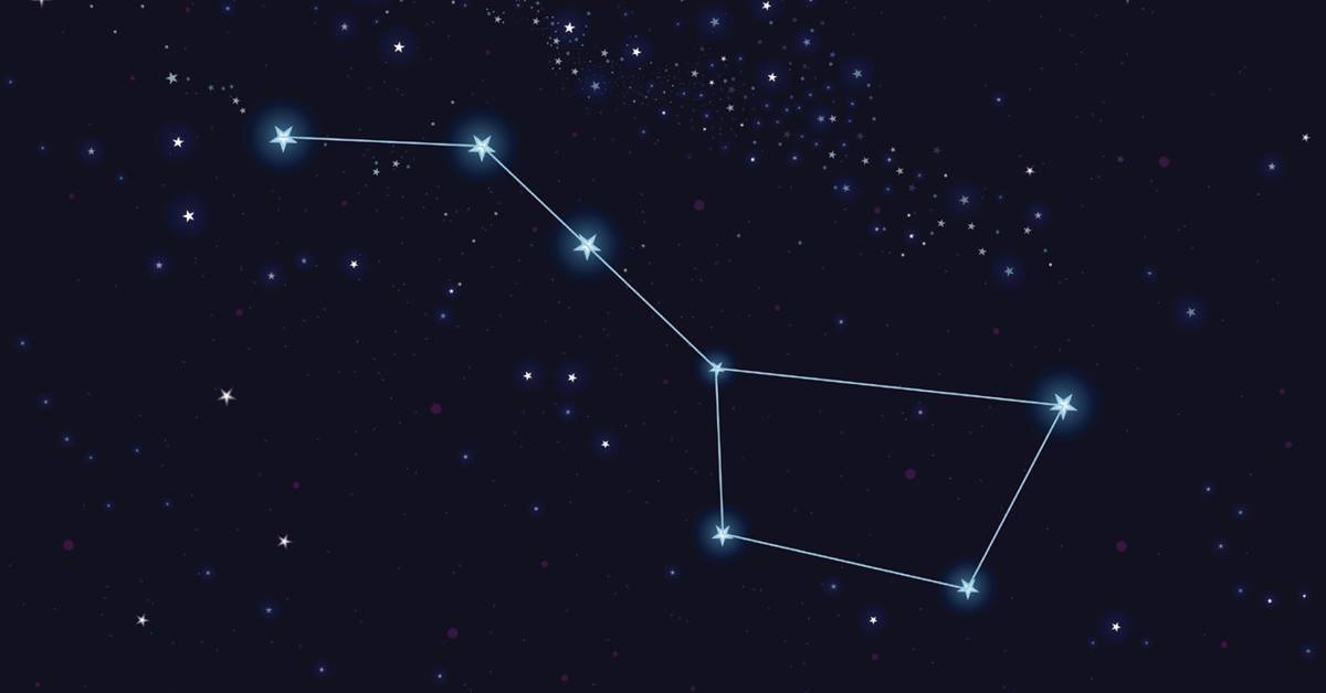 Koncert dla dzieci: Gwiazdozbiory @ Planetarium Centrum Nauki Kopernik
