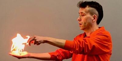 """Zapytaj fizyka: Prof. Krzysztof Turzyński – """"Zrozumiały Wszechświat, Nobel 2019"""" @ Wydział Fizyki Uniwersytetu Warszawskiego"""