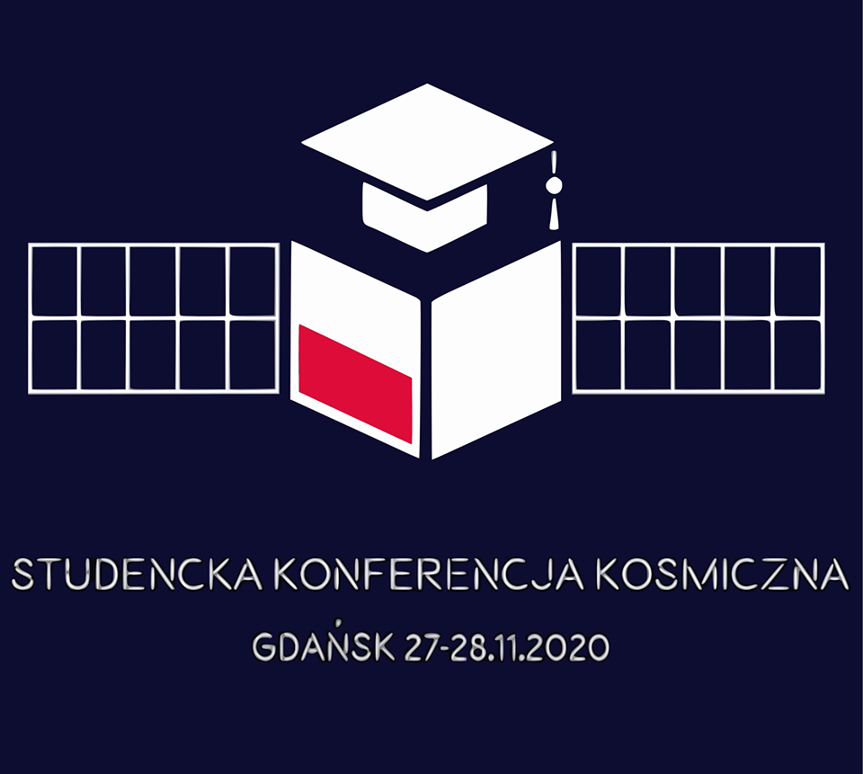 Studencka Konferencja Kosmiczna @ Politechnika Gdańska