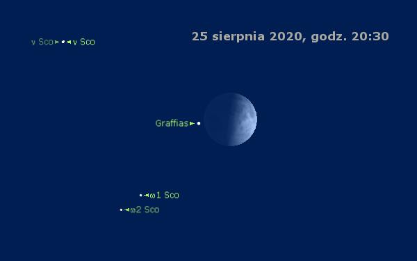 Nagłówek 2020 sie 4