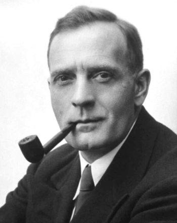 Urodziny Edwina Hubble'a