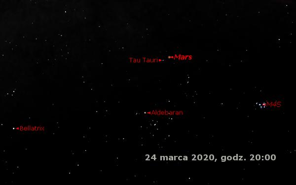 Nagłówek 2021 mar 4