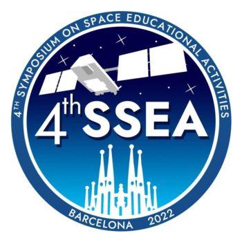4th Symposium on Space Educational Activities @ Plaça d'Eusebi Güell, 6, 08034 Barcelona (Barcelona), Espanya