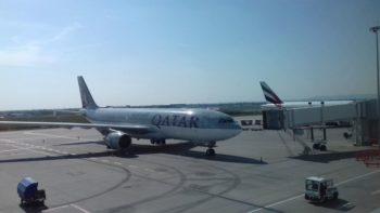 Prawo lotnicze ikosmiczne: wyzwania izagrożenia @ platforma MTeams