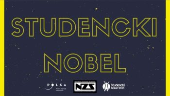 "Konferencja ""Studencki Nobel – fizyka i astronomia"" @ online"