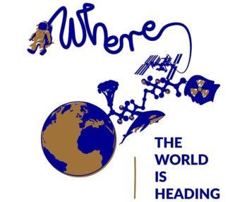 Dokąd zmierza świat – konferencja owyzwaniach przyszłości @ Konferencja online