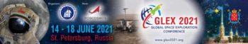 Roscosmos to host GLEX-2021 International Conference @ St. Petersburg Rosia