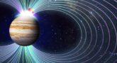 obrazek wyróżniający artykuł Jowisz