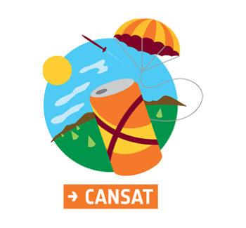 CanSat 2021/2022