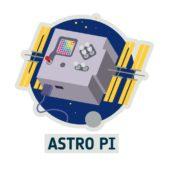 Astro Pi 2021/2022